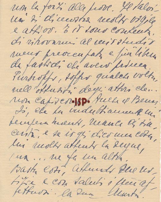 10 gennaio 1936 4