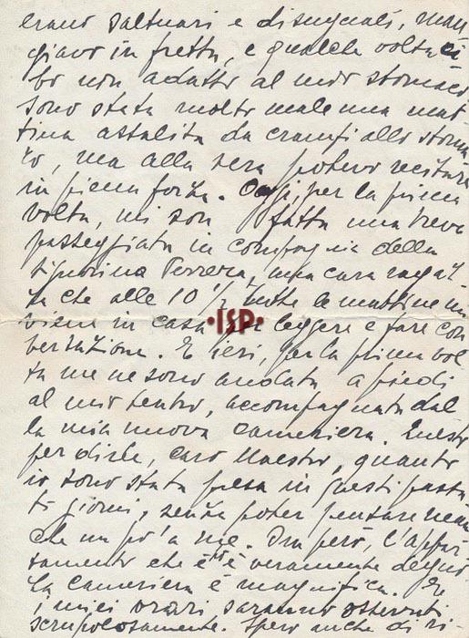 10 novembre 1936 2 1