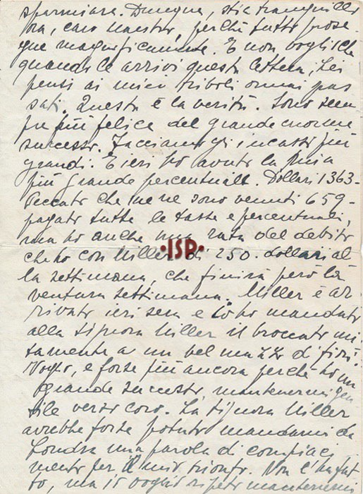 10 novembre 1936 3 1