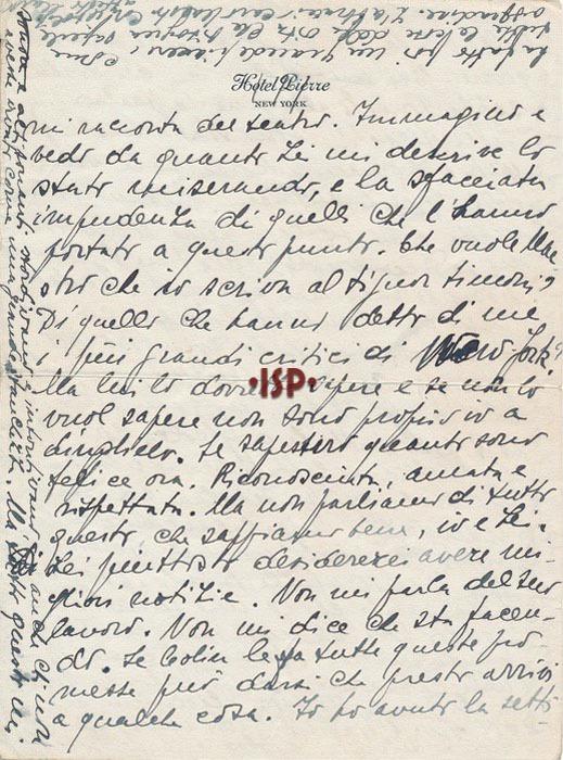 10 novembre 1936 5 1