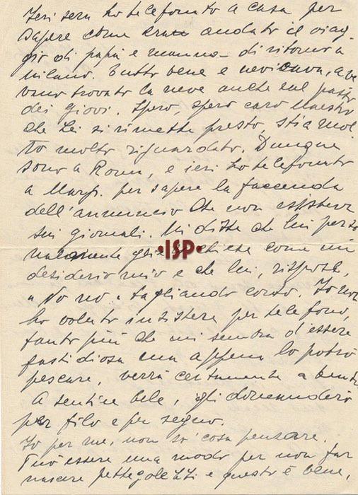 11 febbraio 1932 2