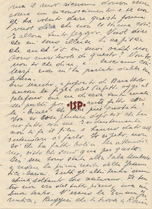11 febbraio 1932 3