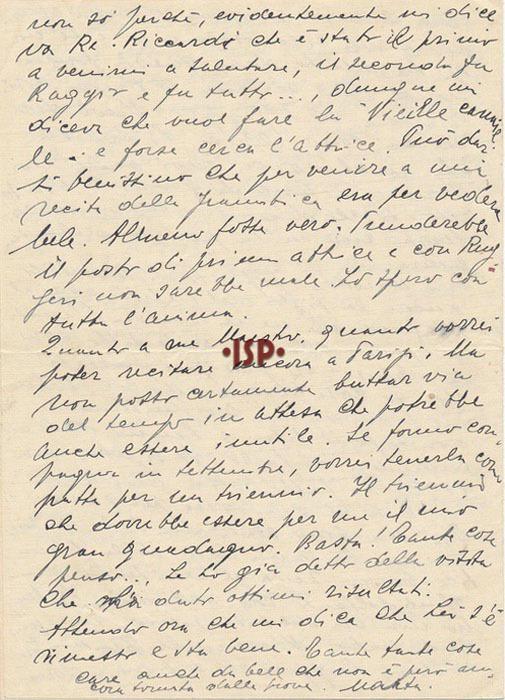 11 febbraio 1932 4
