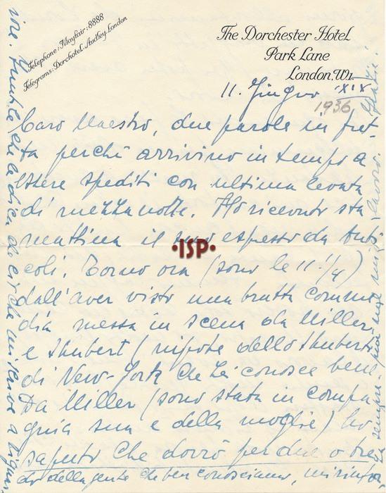 11 giugno 1936 1