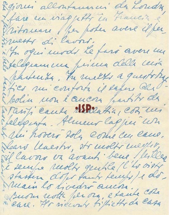 11 giugno 1936 2