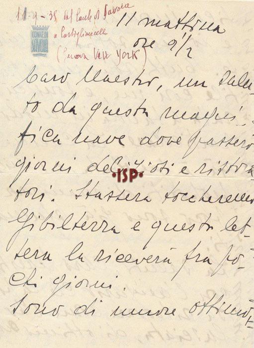 11 settembre 1936 1 1