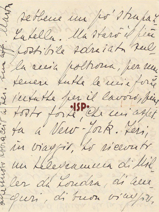 11 settembre 1936 2 1
