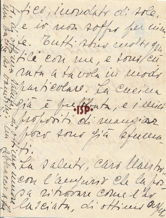11 settembre 1936 4 1
