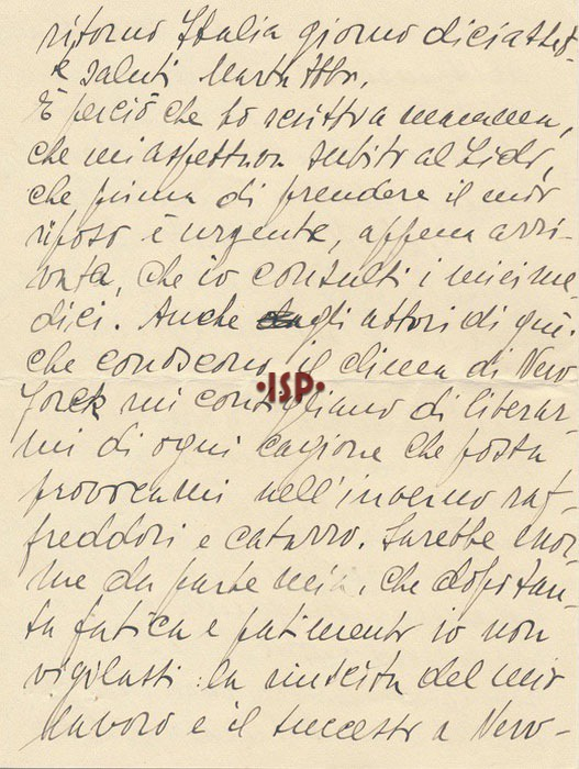 12 agosto 1936 3 1