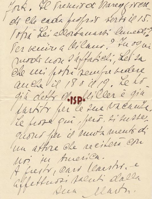 12 agosto 1936 4 1