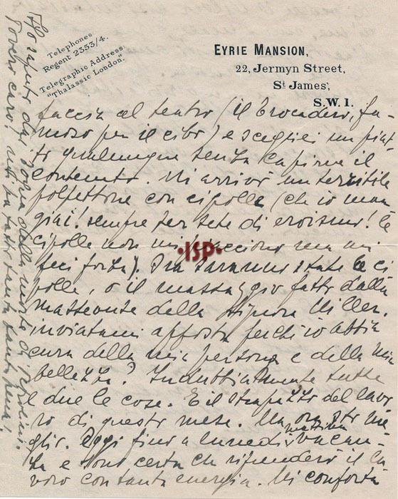 12 luglio 1936 3 1