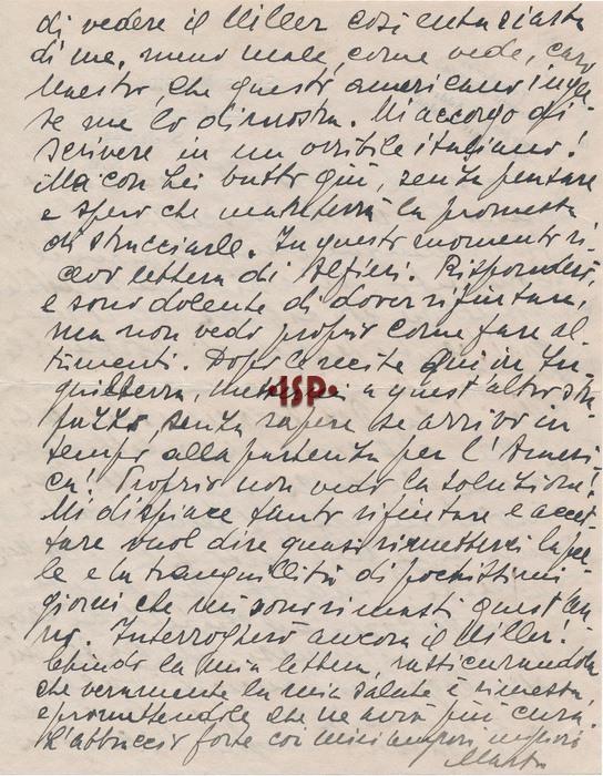 12 luglio 1936 4 1