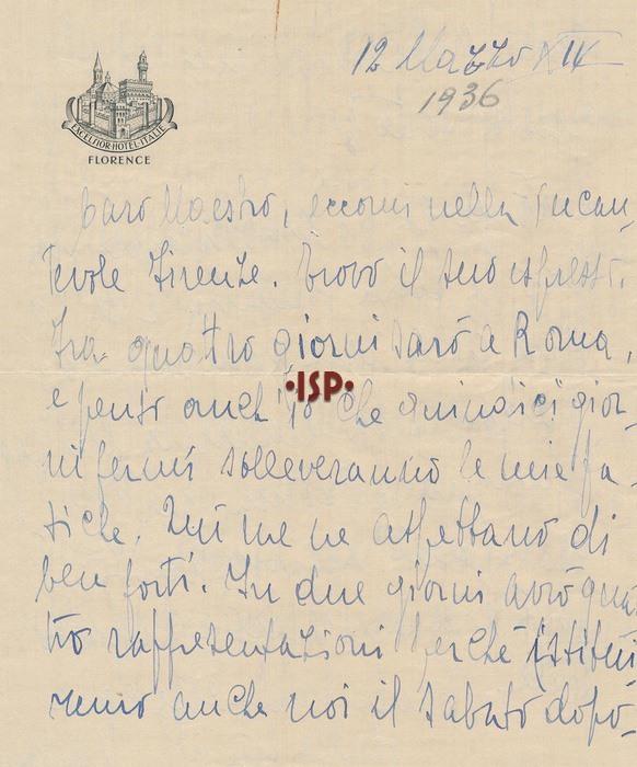 12 marzo 1936 1