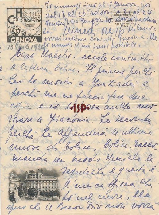 13 aprile 1936 1