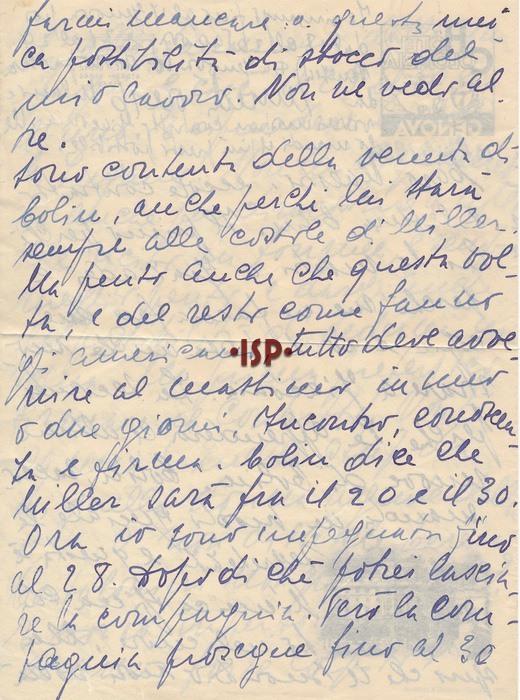 13 aprile 1936 2
