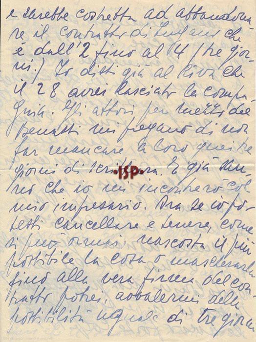 13 aprile 1936 3