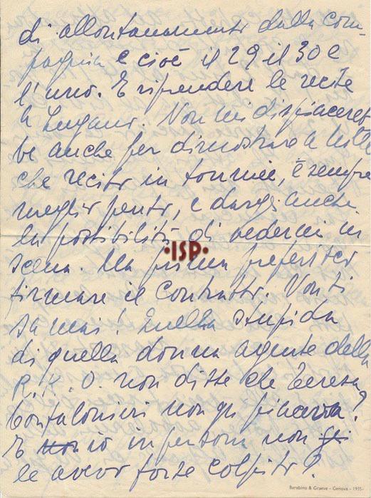 13 aprile 1936 4