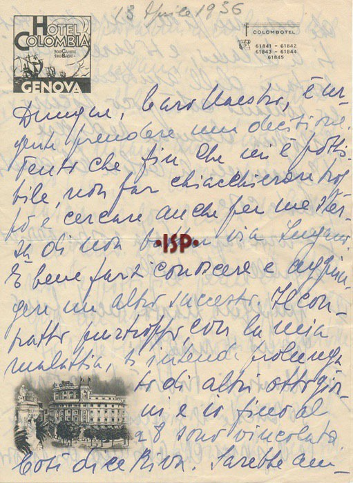 13 aprile 1936 5