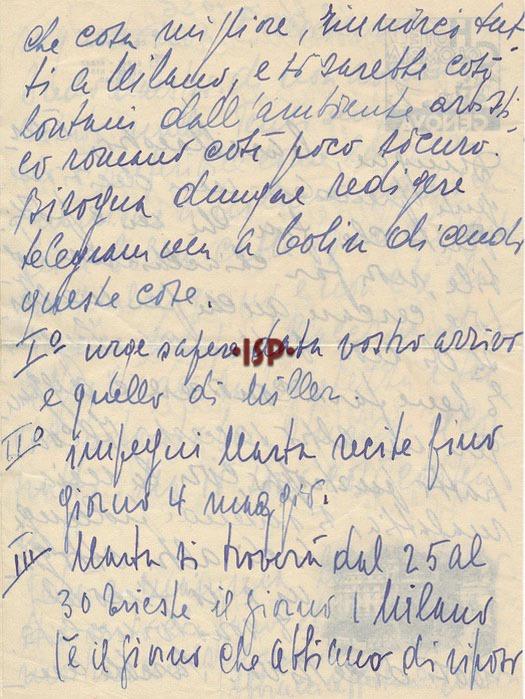 13 aprile 1936 6