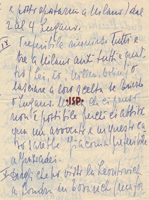 13 aprile 1936 7