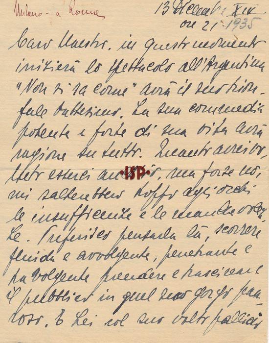 13 dicembre 1935 1