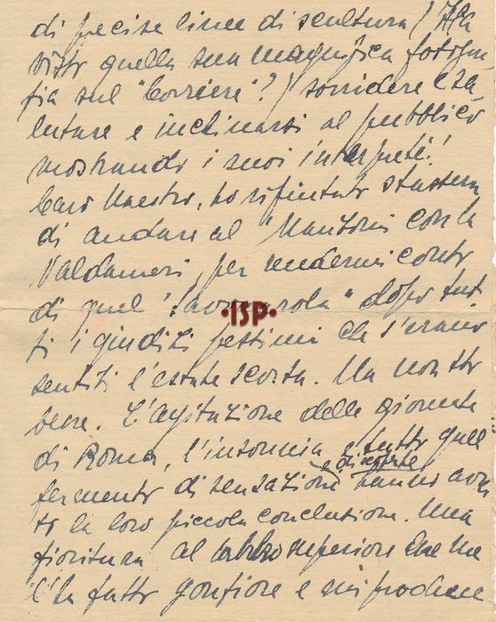 13 dicembre 1935 2