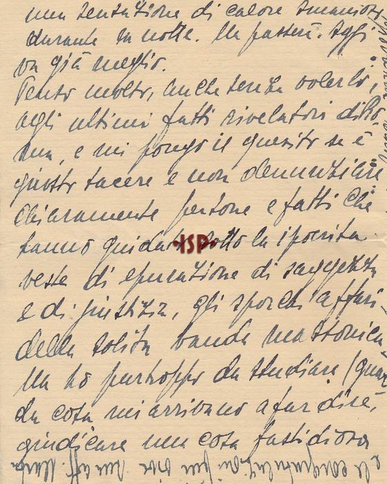 13 dicembre 1935 3