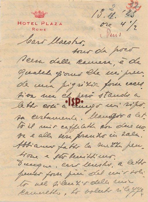13 febbraio 1932 1