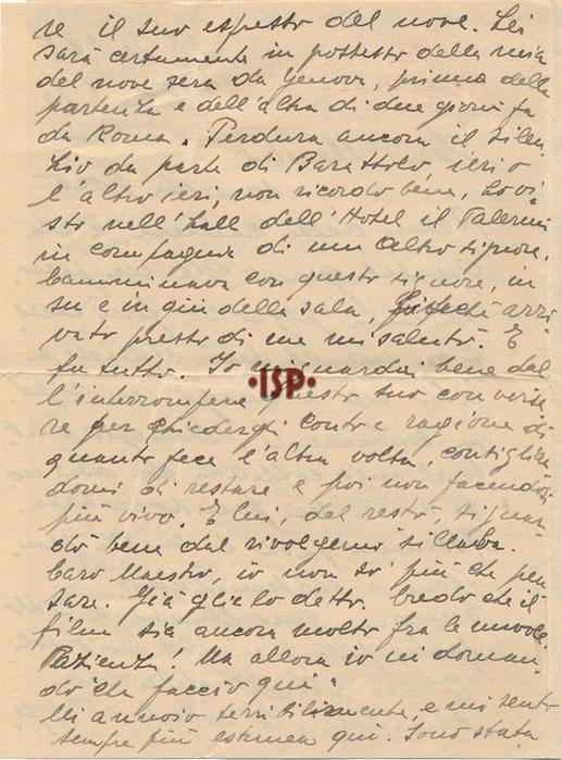 13 febbraio 1932 2