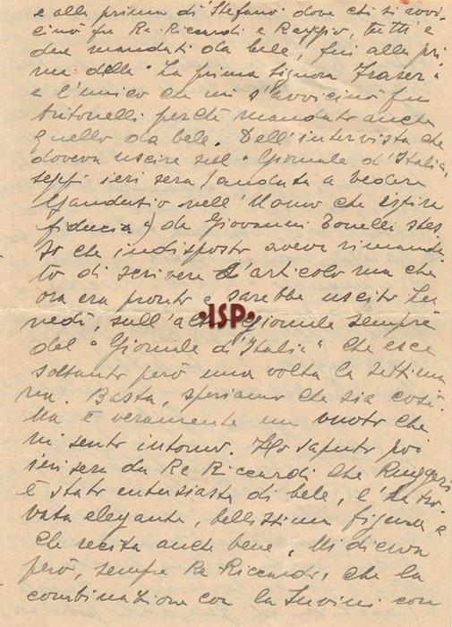 13 febbraio 1932 3