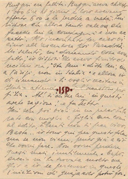 13 febbraio 1932 4