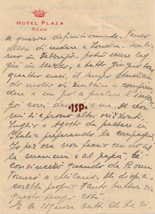 13 febbraio 1932 5