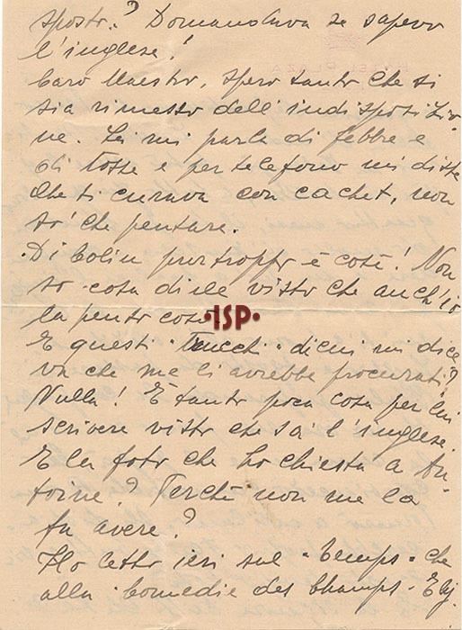 13 febbraio 1932 6