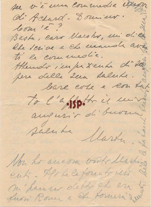 13 febbraio 1932 7