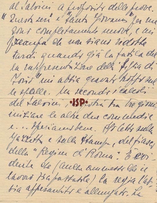 13 gennaio 1936 2