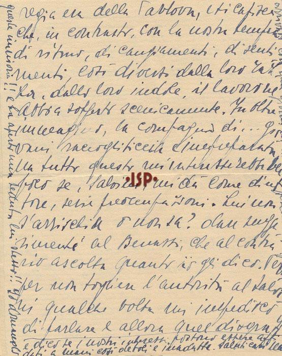 13 gennaio 1936 3