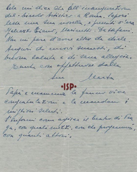 14 dicembre 1934 4