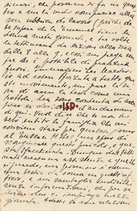 14 febbraio 1935 4
