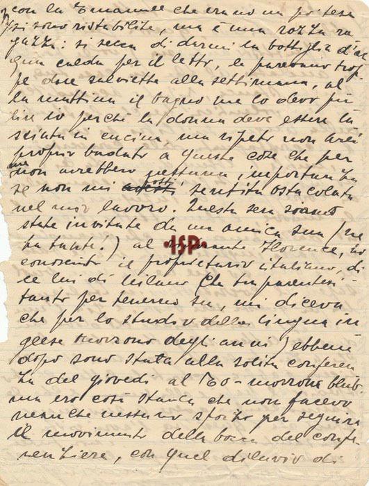 14 febbraio 1935 5