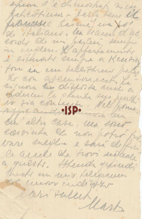 14 febbraio 1935 8