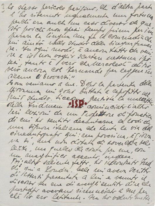 14 maggio 1935 3