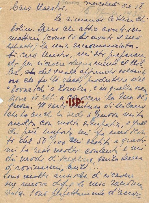 15 aprile 1936 1