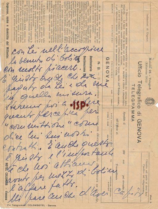 15 aprile 1936 2