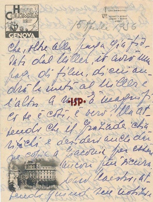 15 aprile 1936 3