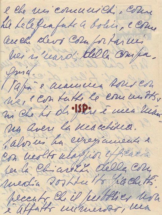 15 aprile 1936 4