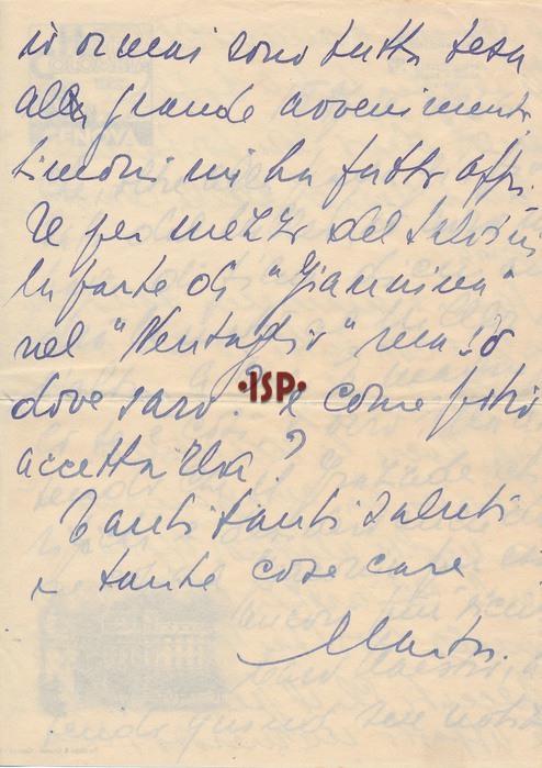 15 aprile 1936 5