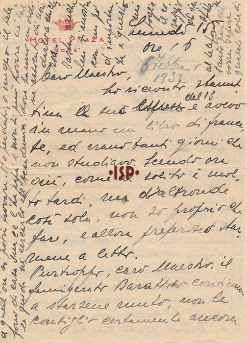 15 febbraio 1932 1