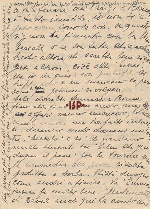 15 febbraio 1932 2