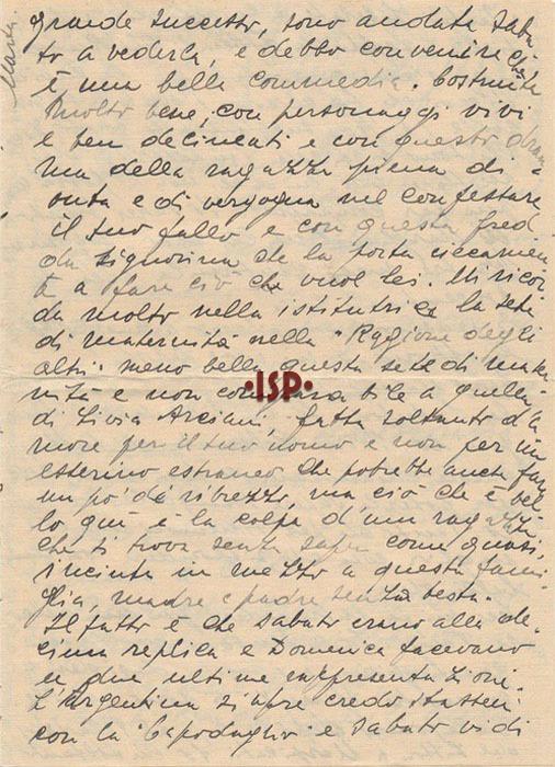 15 febbraio 1932 3