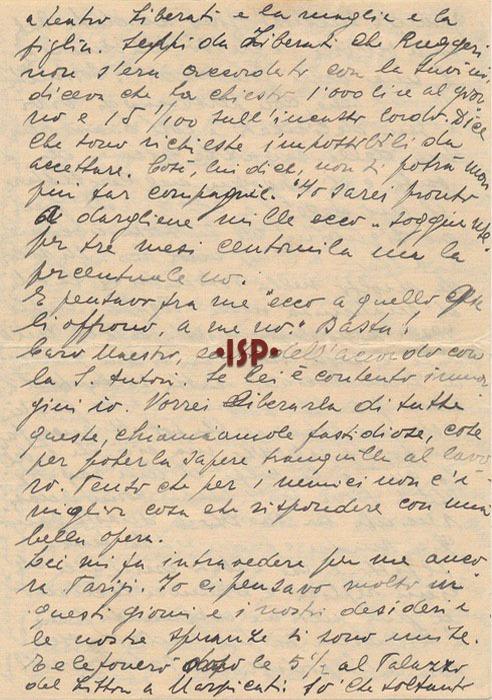 15 febbraio 1932 4